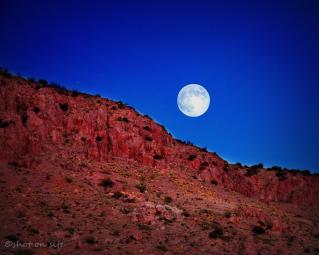 moon_harvest_9-29-2012