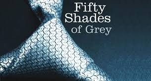 Fifty shades of Evil